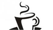 Perfil Café e Restaurante