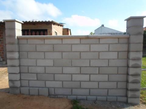 blocos-de-concreto