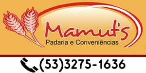 mamuts-logo