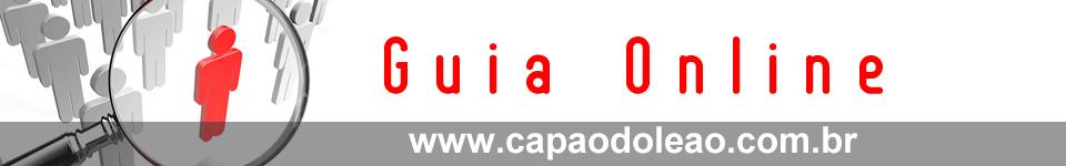 www.capaodoleao.com.br